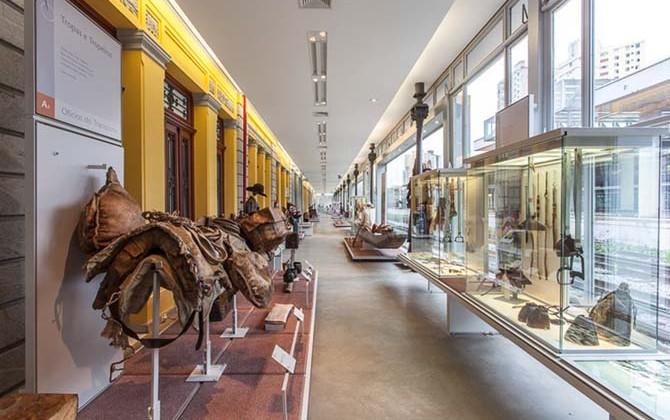 museu de artes e oficios Ofícios-do-Transporte-Gakeria-A-Foto-Daniel-Mansur-670x420
