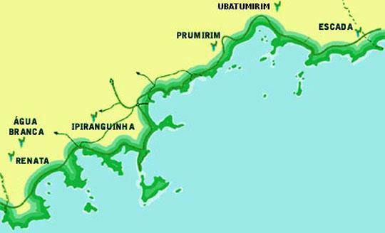 imagem-de-mapa-com-as-trilhas