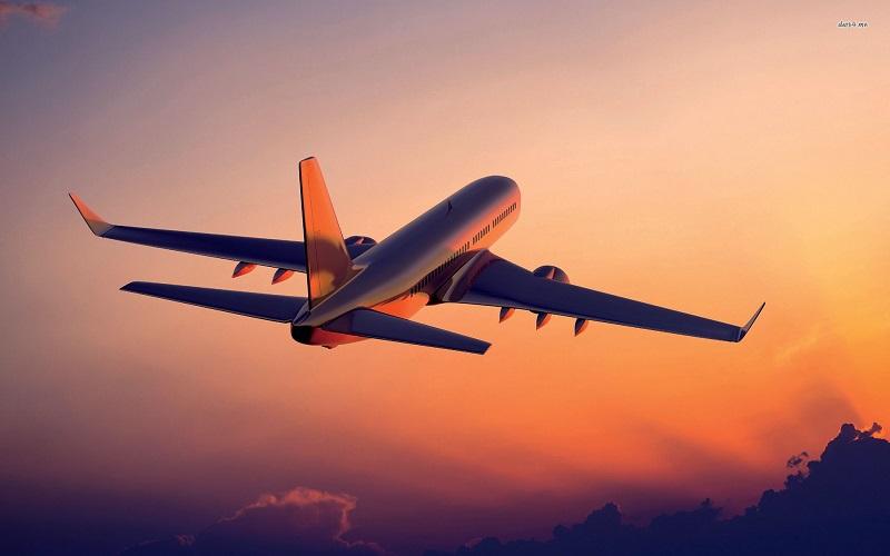 imagem-de-avião