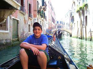 imagem-de-turista-na-italia