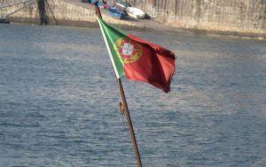 imagem-da-bandeira-de-portugal