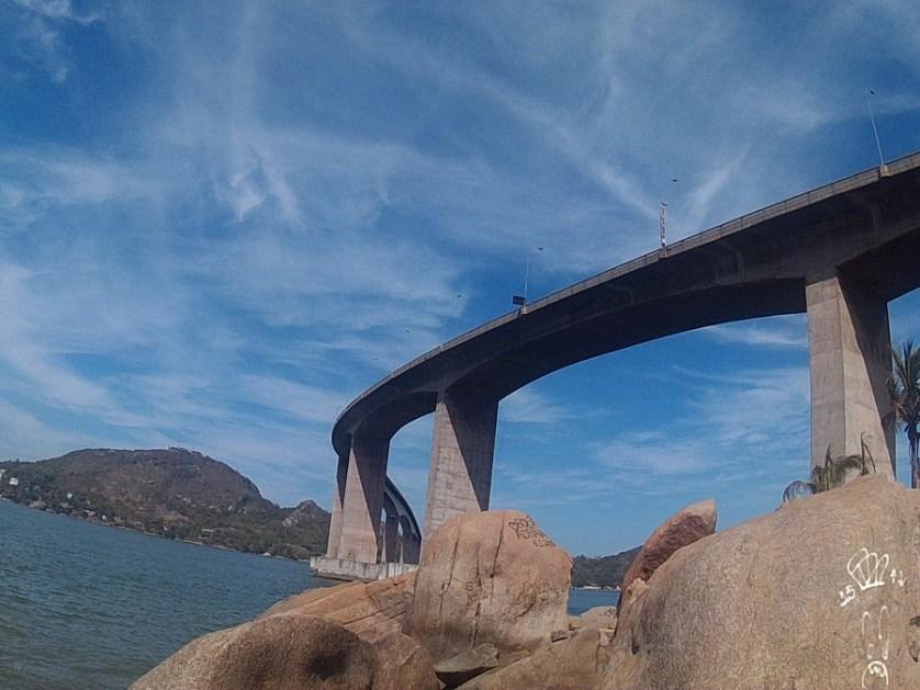 imagem-da-terceira-ponte