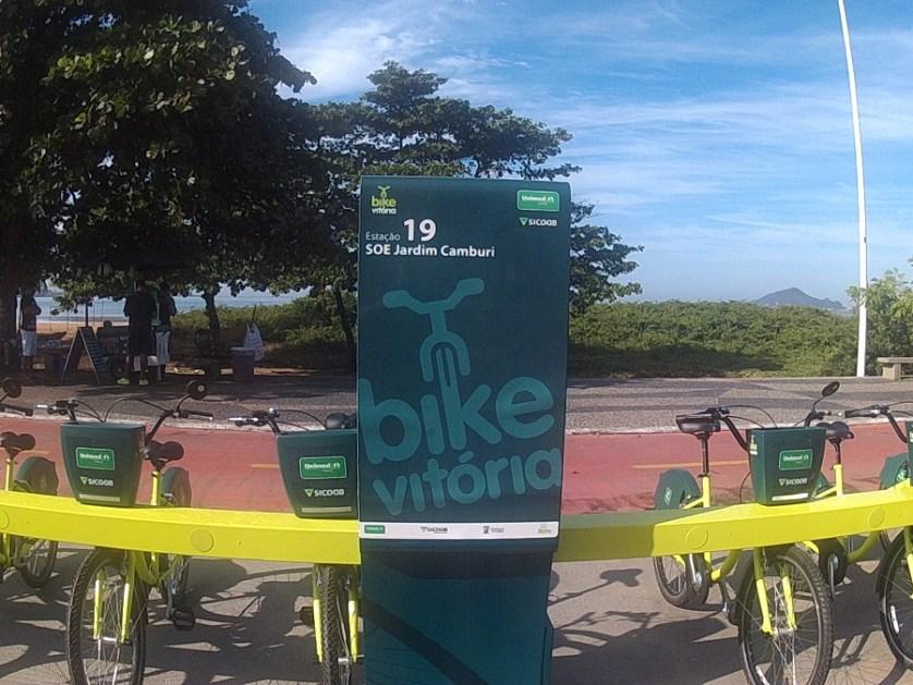 imagem-de-toten-de-informações-do-bike-vitória