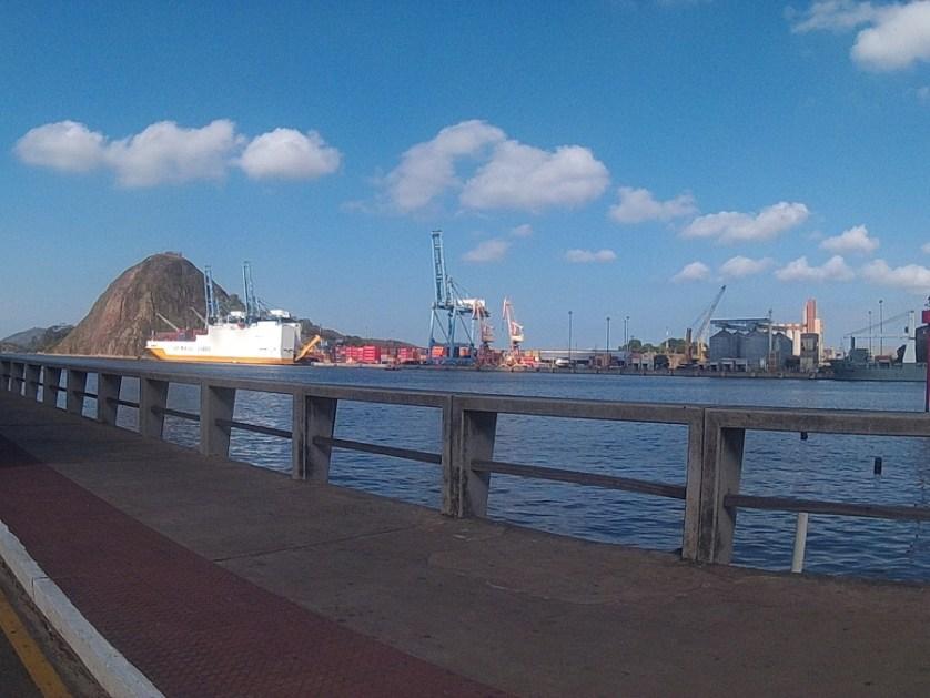 imagem-do-porto