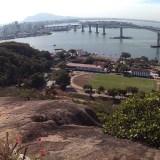 Vila Velha, espiritualidade e turismo, conheça.