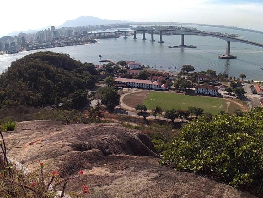 imagem-do-mar-visto-de-cima-do-convento