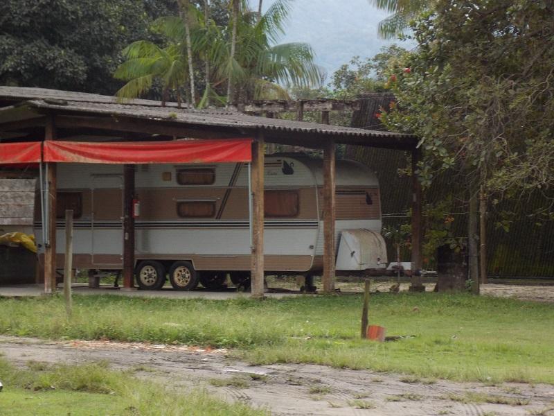imagem-de-trailer