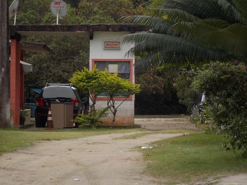 imagem-da-fachada-do-camping