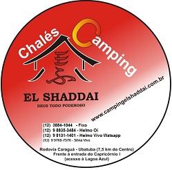 elshaddai 250x250 - Camping El Shaddai Caraguatatuba, dias ótimos.