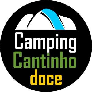 Cantinho doce camping - cantinho-doce-camping