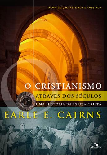 livro-o-cristianismo-atraves-dos-seculos.jpg