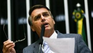 Jair-Bolsonaro-1
