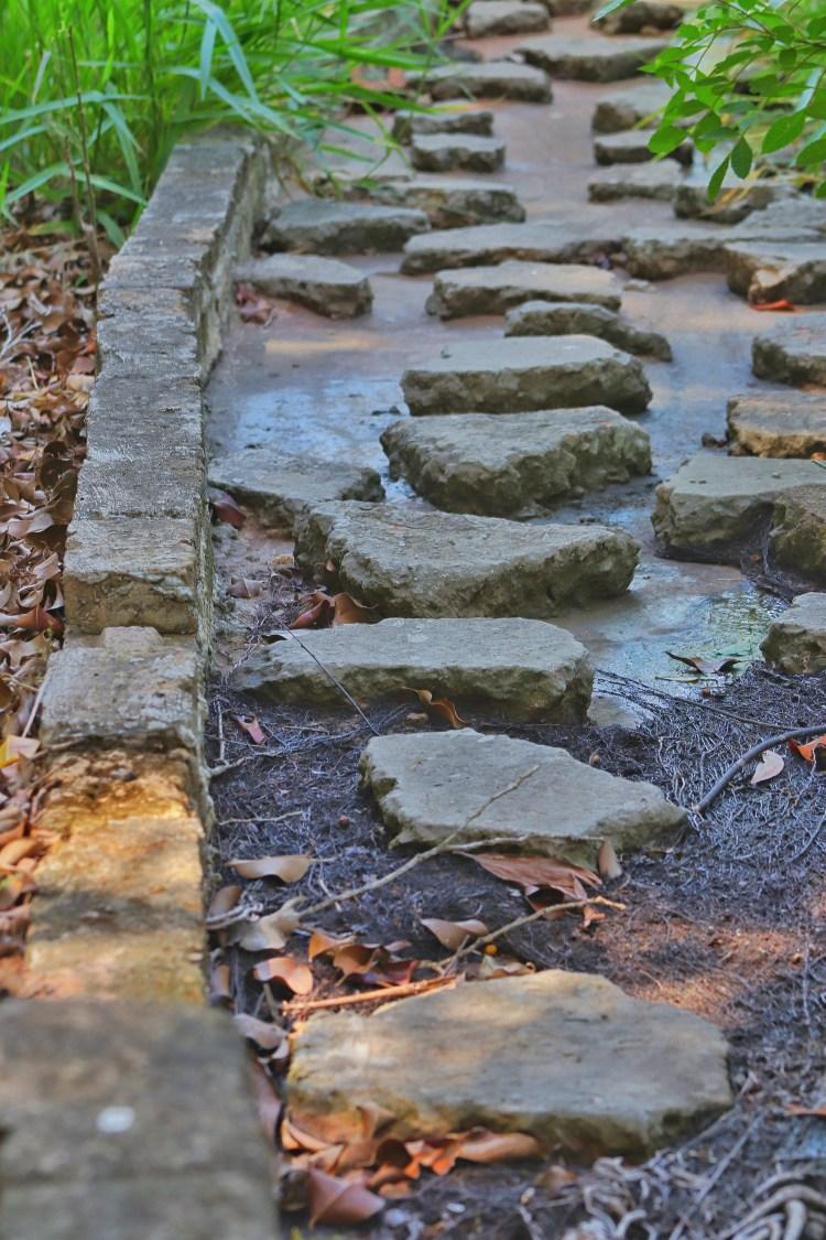 caminho_das_pedras_2