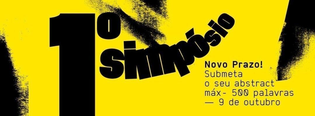 simposio_banner-novo-prazo.jpg