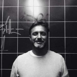 Nuno Garcia