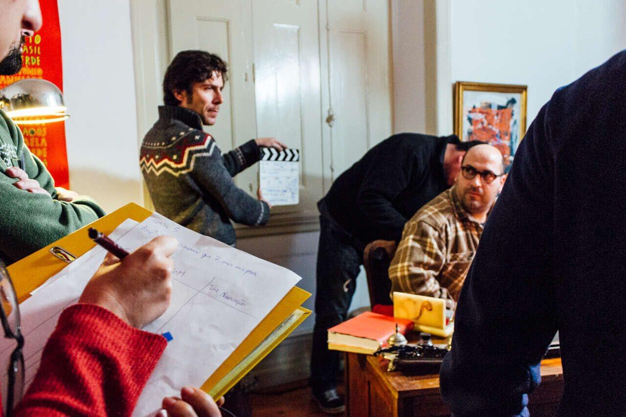 2016-03-20_17.42_Em-Paragem-Rodagem-Dia-1-cinemalogia-em-paragem-Manuel-Pinto-Barros-Nuno-Rocha-Pedro-Adamastor-Rodagem_©-Vanessa-Gomes-CCP.jpg