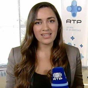 Soraia Ramos