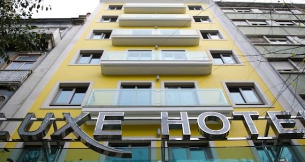 caminhos-do-mundo-lisboa-luxe-hotel-foto-oyster-com