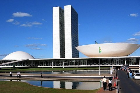 caminhos-do-mundo-brasilia-congresso-nacional