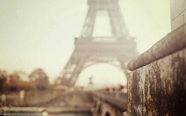 paris-lingua-francesa-franca
