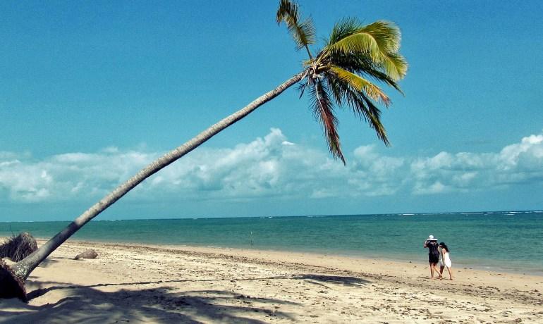 praia-patacho-milagres