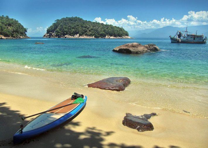 sup-ilha-das-couves