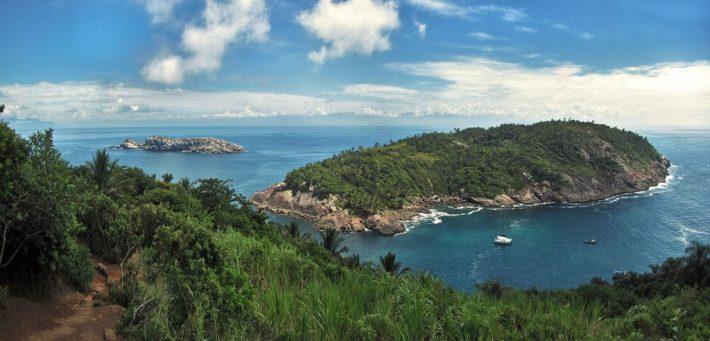 ilha-vitoria-veleiro