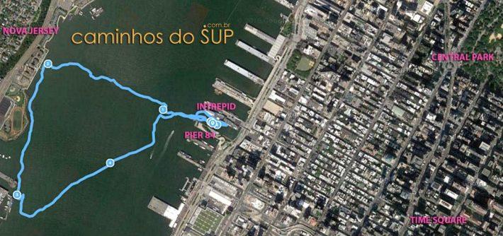 sup-ny-mapa