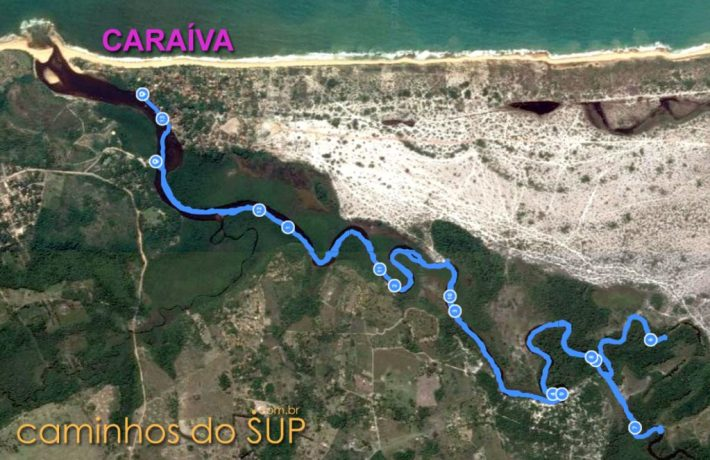 mapa-caraiva-travessia
