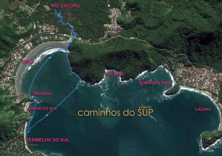 mapa-rio-escuro