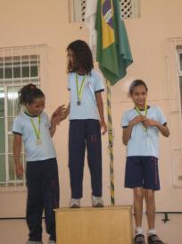 Escola007