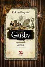 grande-gatsby-capa