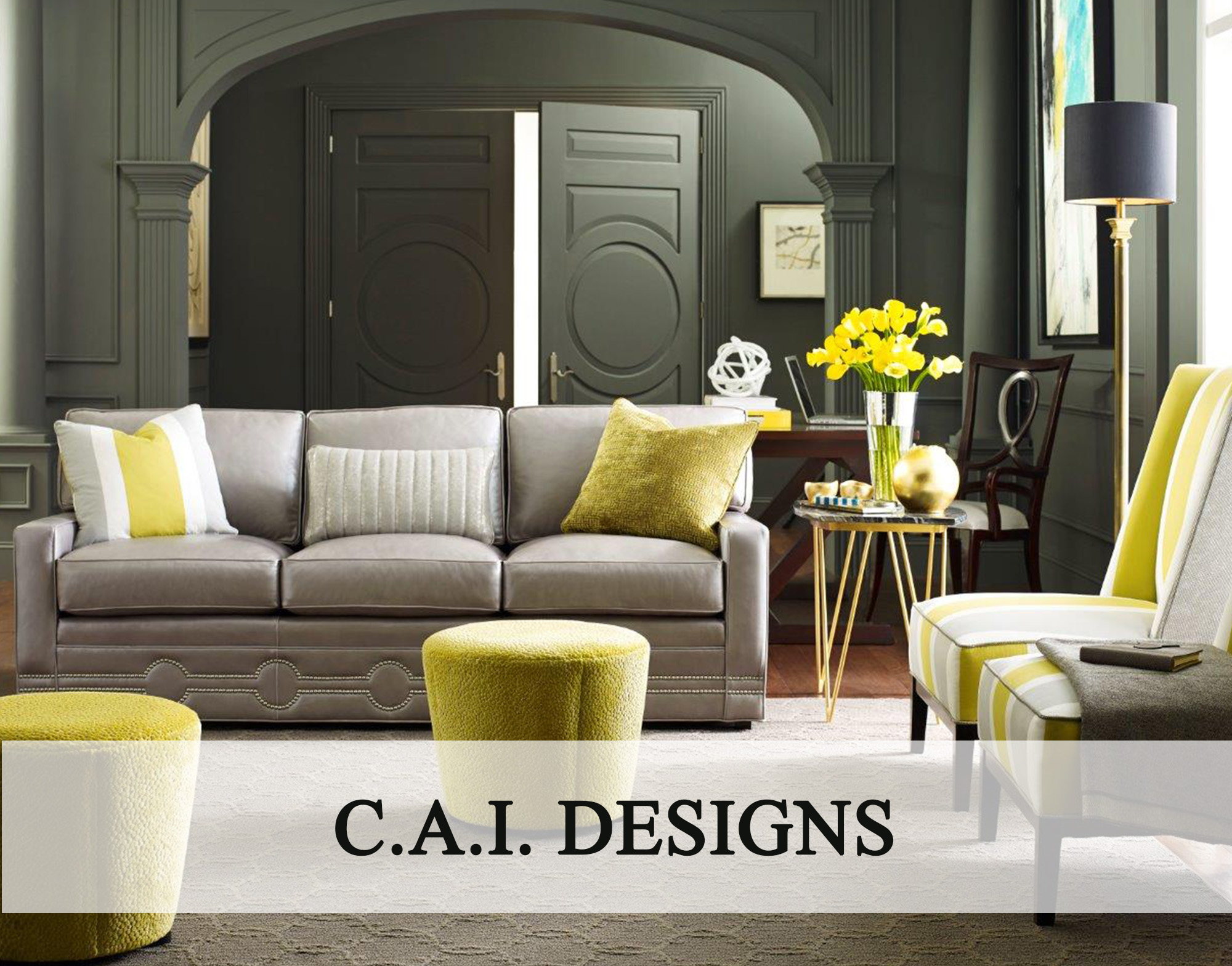 CAI Designs