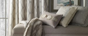 Kravet Chalet Collection