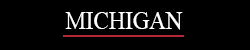 Michigan Events