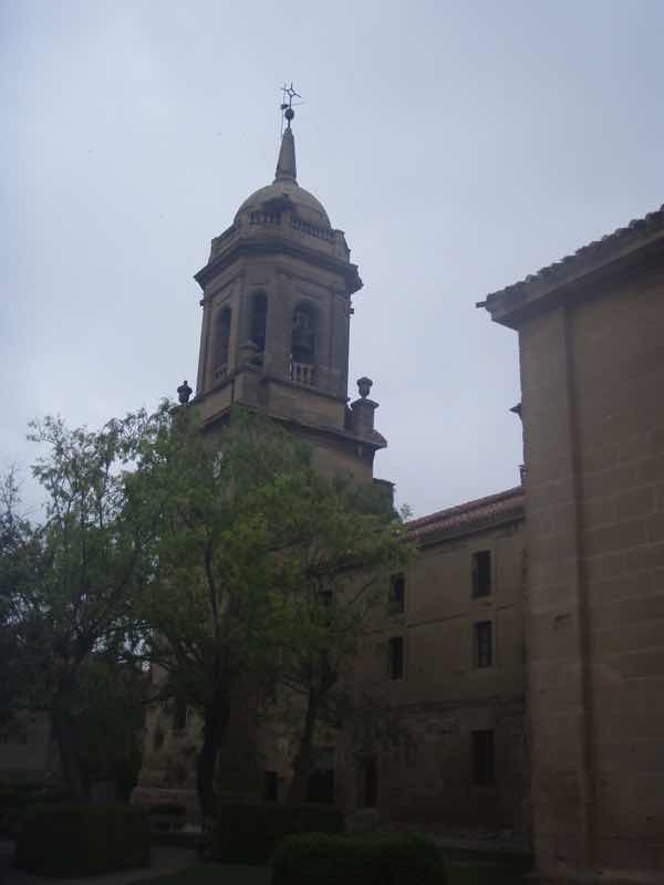 502カルサーダ教会
