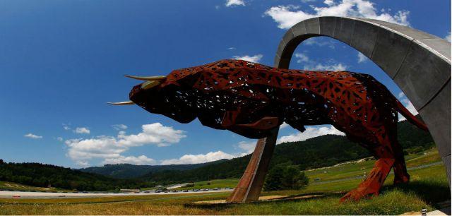 red-bull-ring-spielberg1