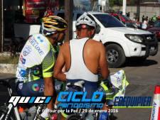 TOUR POR LA PAZ 2 (12)