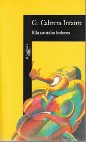 ALREDEDOR DEL BOLERO V : ALGO CONTIGO