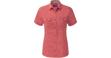 craghoppers-coral-nosilife-darla-short-sleeved-shirt-pink-product-0-577100104-normal