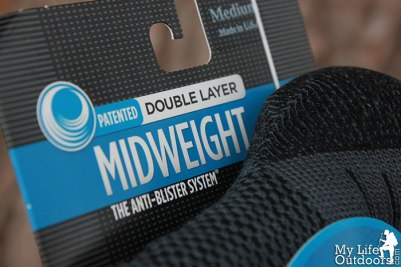 Wrightsock-Double-Layer