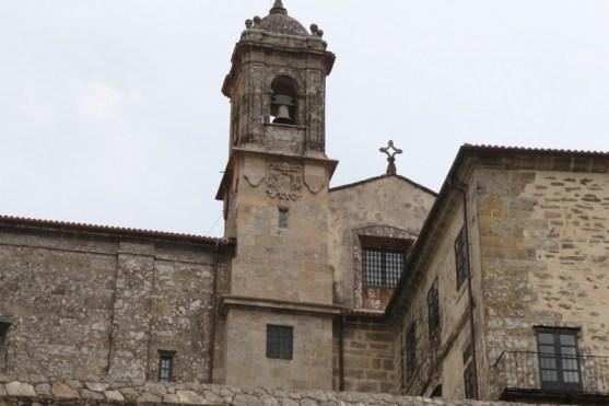 Santuario Virgen del Portal
