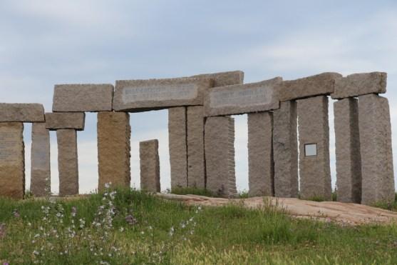 Monumento aos Fusilados da Republica