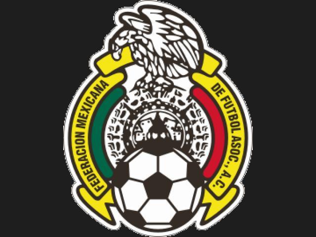 México más cerca. Venció a Corea del Sur 2-1