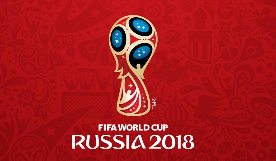 Rusia 2018: Bélgica se queda con el tercer puesto: Venció a Inglaterra 2-0