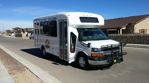 Aumentan usuarios de autobuses de SCRTD y llegan a un nuevo máximo