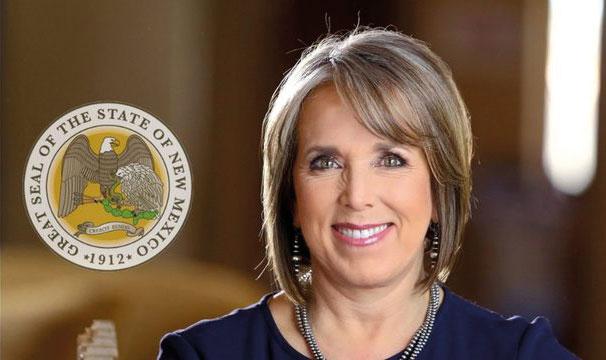 Gobernadora Lujan Grisham autoriza el primer aumento del salario mínimo desde 2009