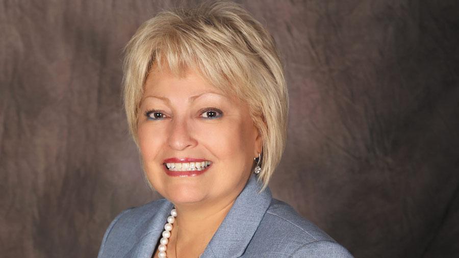 Charla con… Isabella Solís, Comisionada del condado y Candidata a alcaldesa de Las Cruces