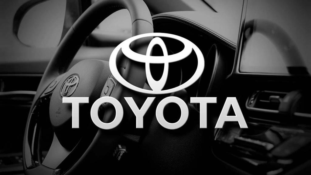Toyota retira casi 700 mil vehículos