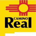 Camino Real Media